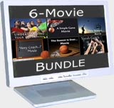 TeamInteGreat Movie Bundle