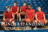 Understanding Your Color Movie